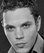 Raphael Grillo