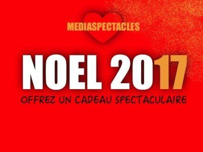 noel 2017 - cours de theatre à Paris